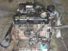 Nissan  Sentra turbo engine